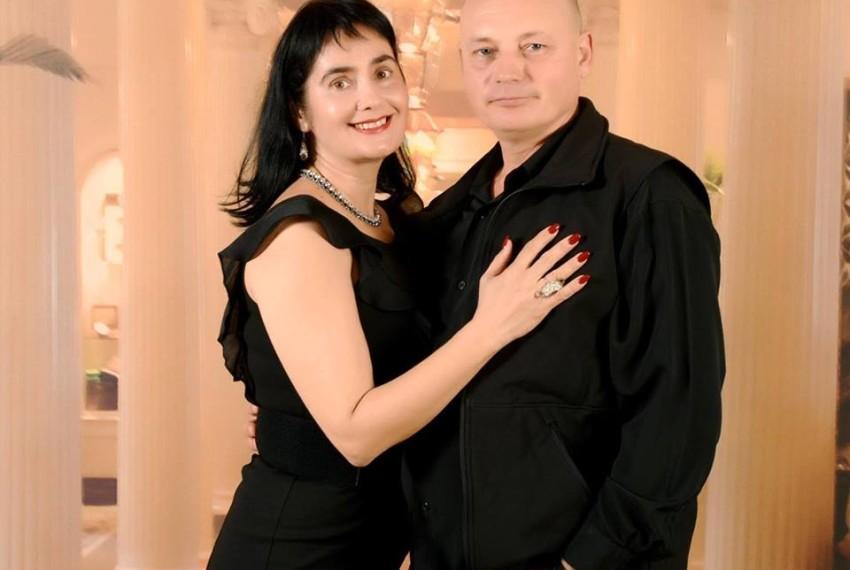 natalia & valeriy