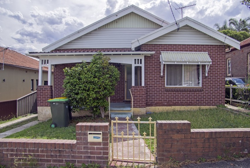 261Homebush (1)